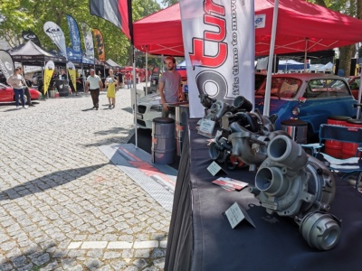 HPT #ARTICLE14 Penafiel Racing Fest