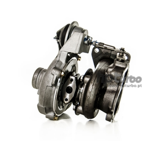 Turbo 454176 - Citroen, Peugeot 1.9 DT