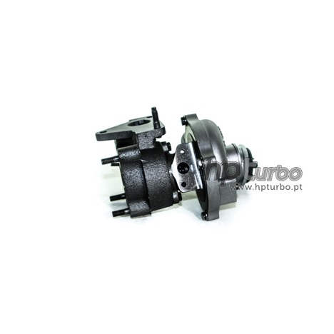 Turbo 5435-970-0000 NEW Dacia, Renault 1.5 DCI